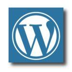 WordPress初心者がカスタマイズするならDiverがおすすめな理由