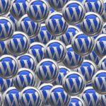 WordPress5.5のブロックエディター「Gutenberg」の使い方をレビュー!