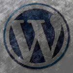 WordPressでブログを作成する初心者の最初の壁を解説!