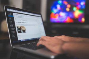 WordPressが難しいと思う初心者がブログを始めるためにやること10選!