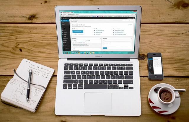 [WordPress] Diver入力補助の使い方まとめマニュアル![Gutenberg]編