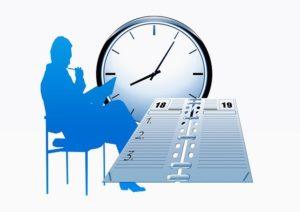 ブログの始め方!隙間時間を活用して副業でブログを運営する方法