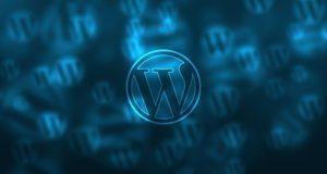 はじめてのWordPress!9つのメリットと7つのデメリットを徹底比較