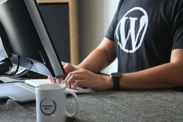 WordPressブログの始め方まとめ!11の手順と難しいポイントを徹底解説